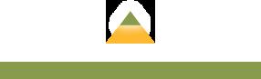 Canoa Ranch logo